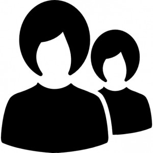 silhouette-of-two-women_MH