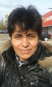 bolnogladachka Sofia